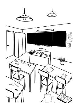 Classe. Source : http://data.abuledu.org/URI/502532a6-classe