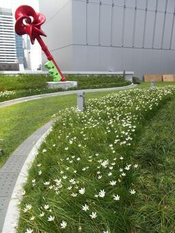 Clé géante à Hong-Kong. Source : http://data.abuledu.org/URI/53308689-cle-geante-a-hong-kong