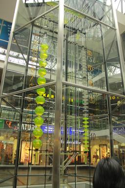 Clepsydre géante à Berlin. Source : http://data.abuledu.org/URI/5425ced3-clepsydre-geante-a-berlin