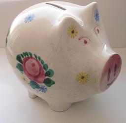 Cochon tirelire. Source : http://data.abuledu.org/URI/53309e53-cochon-tirelire