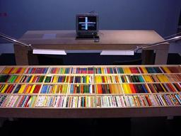 Collection de crayons. Source : http://data.abuledu.org/URI/511ea035-collection-de-crayons