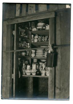 Collections du musée de Lille pendant la guerre. Source : http://data.abuledu.org/URI/585ffa3c-collections-du-musee-de-lille-pendant-la-guerre