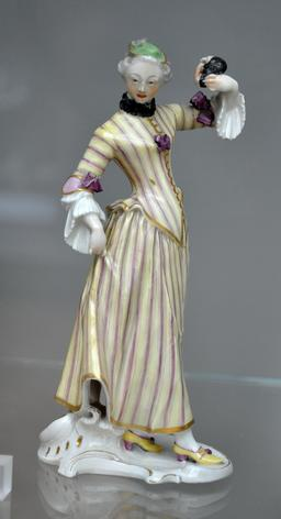 Colombine de porcelaine. Source : http://data.abuledu.org/URI/50eb44f1-colombine-de-porcelaine