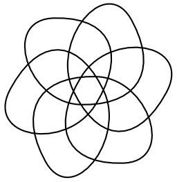Coloriage géométrique. Source : http://data.abuledu.org/URI/533289fa-coloriage-geometrique