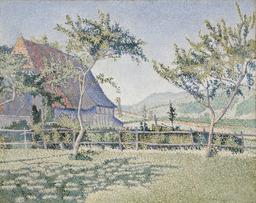 Comblat-le-Chateau. Le Pré. Source : http://data.abuledu.org/URI/51b8b907-comblat-le-chateau-le-pre