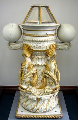 Compas magnétique marin ancien. Source : http://data.abuledu.org/URI/518f671c-compas-magnetique-marin-ancien