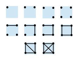 Compter jusqu'à 10 avec des points et des barres. Source : http://data.abuledu.org/URI/53381ec0-compter-jusqu-a-10-avec-des-points-et-des-barres