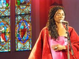 Concha Buika en concert. Source : http://data.abuledu.org/URI/542d0126-concha-buika-en-concert