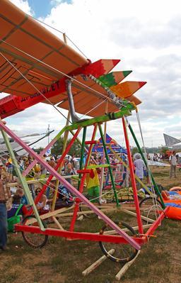 Concours d'engins loufoques à Moscou en 2011 - 03. Source : http://data.abuledu.org/URI/5416f92c-concours-d-engins-loufoques-a-moscou-en-2011-03