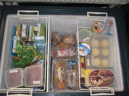 Congélateur. Source : http://data.abuledu.org/URI/514891b7-congelateur
