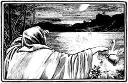 Conte celtique des enfants de Lir. Source : http://data.abuledu.org/URI/583a3008-conte-celtique-des-enfants-de-lir