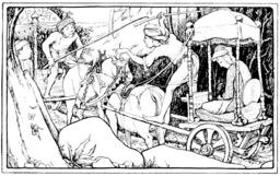Conte indien de la leçon des rois. Source : http://data.abuledu.org/URI/51968a51-conte-indien-de-la-lecon-des-rois