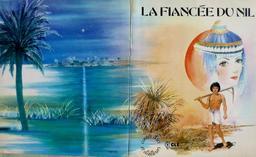 Contes d'ailleurs, La fiancée du Nil. Source : http://data.abuledu.org/URI/5600f613-contes-d-ailleurs-la-fiancee-du-nil