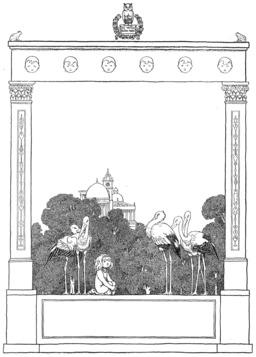 Contes d'Andersen illustrés par Robinson. Source : http://data.abuledu.org/URI/54af14c6-contes-d-andersen-illustres-par-robinson