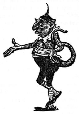 Le conte de Tom Tit Tot. Source : http://data.abuledu.org/URI/5079bebe-contes-de-fees-anglais-invitation