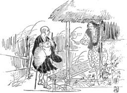 Contes de fées japonais - 141. Source : http://data.abuledu.org/URI/5684b928-contes-de-fees-japonais-141