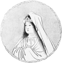Contes de fées japonais - 284. Source : http://data.abuledu.org/URI/5685ca22-contes-de-fees-japonais-284