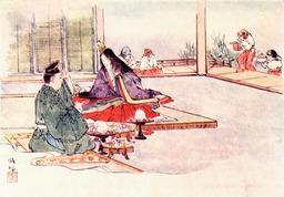 Contes de fées japonais - 34. Source : http://data.abuledu.org/URI/568434dd-contes-de-fees-japonais-34