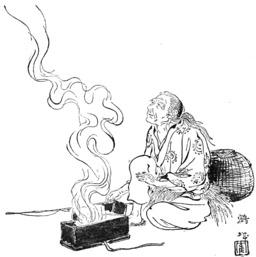 Contes de fées japonais - 40. Source : http://data.abuledu.org/URI/56843576-contes-de-fees-japonais-40