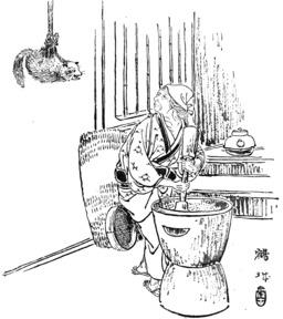 Contes de fées japonais - 44. Source : http://data.abuledu.org/URI/56843651-contes-de-fees-japonais-44