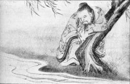 Contes de fées japonais - 55. Source : http://data.abuledu.org/URI/56843e18-contes-de-fees-japonais-55