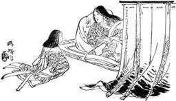Contes de fées japonais - 76. Source : http://data.abuledu.org/URI/56844719-contes-de-fees-japonais-76