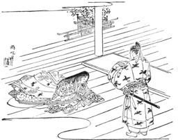 Contes de fées japonais - 81. Source : http://data.abuledu.org/URI/56844775-contes-de-fees-japonais-81