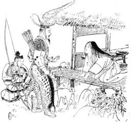 Contes de fées japonais - 84. Source : http://data.abuledu.org/URI/56844921-contes-de-fees-japonais-84