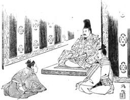 Contes japonais - 72. Source : http://data.abuledu.org/URI/56844697-contes-japonais-72