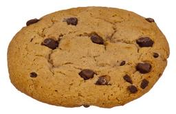 Cookie. Source : http://data.abuledu.org/URI/509be334-cookie