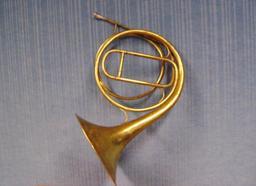 Cor naturel. Source : http://data.abuledu.org/URI/50ec48b2-cor-