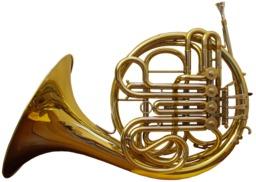 Cor d'harmonie. Source : http://data.abuledu.org/URI/50ed8bd2-cor-d-harmonie