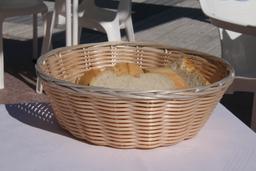 Corbeille à pain. Source : http://data.abuledu.org/URI/5141d25b-corbeille-a-pain