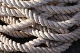 Cordes. Source : http://data.abuledu.org/URI/501da8bb-cordes