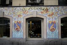 Cornes d'abondance à Madrid. Source : http://data.abuledu.org/URI/573d30f5-cornes-d-abondance-a-madrid