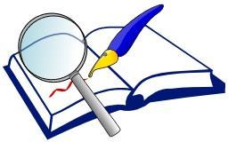 Correction d'erreurs. Source : http://data.abuledu.org/URI/5047b678-correction-d-erreurs