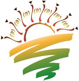 Coucher de soleil. Source : http://data.abuledu.org/URI/5404d2cc-coucher-de-soleil