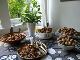 Coupes de noix avec casse-noix. Source : http://data.abuledu.org/URI/527867c7-coupes-de-noix-avec-casse-noix