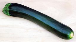 Courgettes. Source : http://data.abuledu.org/URI/508aa9d6-courgettes