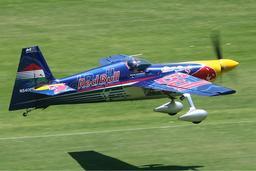 Course aérienne en Australie. Source : http://data.abuledu.org/URI/58852417-course-aerienne-en-australie
