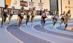 Course du 800 mètres en 2015. Source : http://data.abuledu.org/URI/5839f542-course-du-800-metres-en-2015