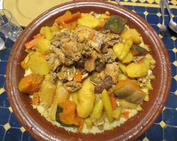 Couscous. Source : http://data.abuledu.org/URI/529ef3b1-couscous