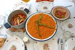 Couscous tunisien. Source : http://data.abuledu.org/URI/529ef5bb-couscous-tunisien
