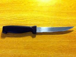 Couteaux. Source : http://data.abuledu.org/URI/50e455e3-couteaux