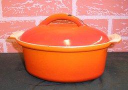 Couvercle de cuisine. Source : http://data.abuledu.org/URI/501e9230-couvercle-de-cuisine