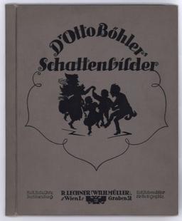 Couverture d'album de silhouettes. Source : http://data.abuledu.org/URI/514f3b4a-couverture-d-abum-de-silhouettes