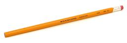 Crayon à papier. Source : http://data.abuledu.org/URI/5369d16f-crayon-a-papier