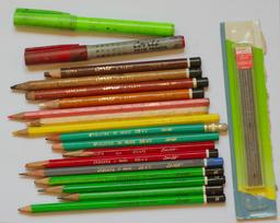 Crayons. Source : http://data.abuledu.org/URI/511e873a-crayons