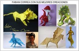 Créateur d'origami. Source : http://data.abuledu.org/URI/52f2740f-createur-d-origami