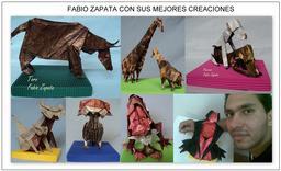 Créateur d'origami. Source : http://data.abuledu.org/URI/52f27475-createur-d-origami